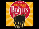 Abbey Road - Tributo a The Beatles, Barcelona